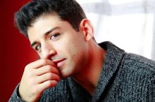 Tony Yazbeck to lead On the Town national tour