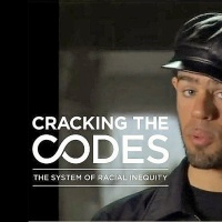 "Shakti Baker's film ""Cracking the Codes"" will open door to discuss racial inequality"