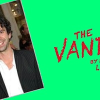 "Richard Linklater's play ""The Vandal"" to get important staged reading at ShakesCo."
