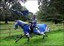 medieval-faire-ventfort-hall-S
