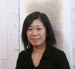Masako Kamiya