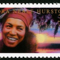 The work of Zora Neale Hurston to be celebrated on stage and screen at UAlbany
