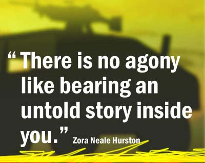 the work of zora neale hurston to be celebrated on stage