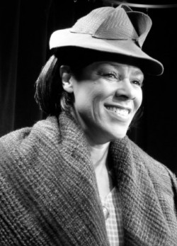 As Zora, Cheryl Howard invites the audience into her exemplary life, rich with folklore, intimate portraits of her contemporaries, and excerpts from her significant body of literary work.