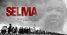 BOSselma-movie