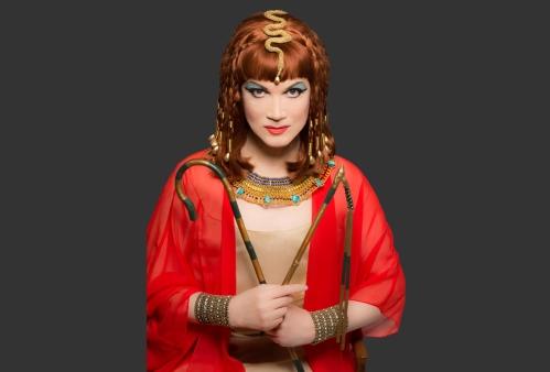 BOSCleopatra