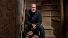 Marc Cohn. Photo by Jaime Vedres.