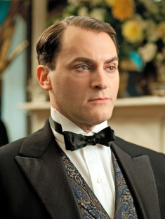 Michael Stuhlbarg will star in the World Premiere of The Chinese Room.