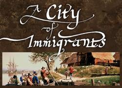APM_City-of-Immigrants