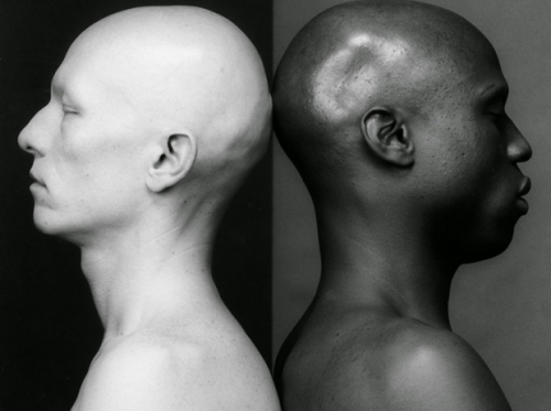 HBO's Mapplethorpe documentary incudes samples of his controversial   images.