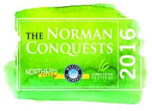 NormanConquests_ForPress