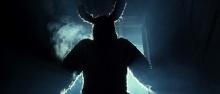 Bunny, the Artsploitation film.