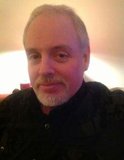 Director, Matthew T. Teichner