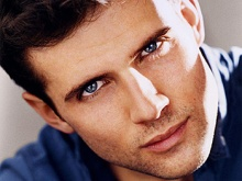 Kyle Dean Massey will add his luster to Pirates of Penzance.