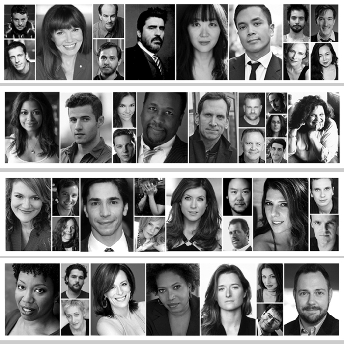 BOSWTF2016Cast