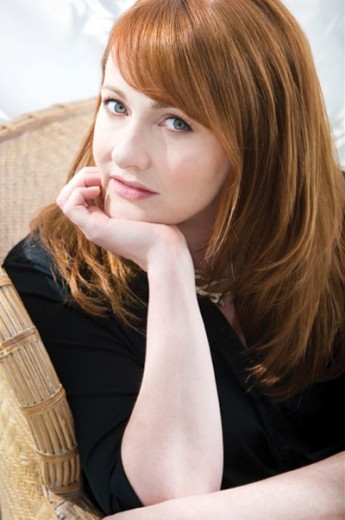 Trina Davies
