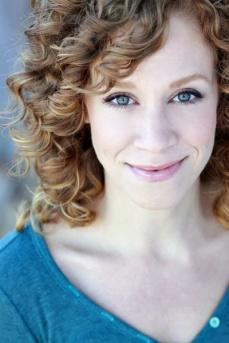 Lindsay Nicole Chambers