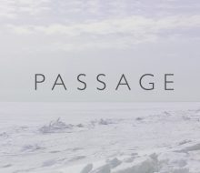 Kickwheel Ensemble: Passage