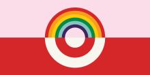 Social-Pride-ABullseyeView