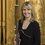 Suzanne Nelsen , photo by Michael J. Lutch.