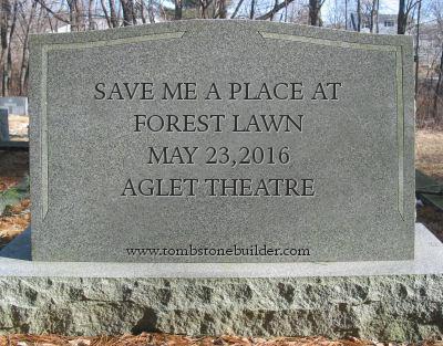 tombstone-1