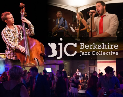 Berkshire Theatre Group Holds 11th Annual Richie duPont Award Event featuring The Berkshire Jazz Collective to Raise Funds for BTG PLAYS! Camp Scholarships