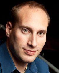 Chad Rabinovitz