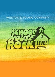 BOSSchoolhouse Rock Live!