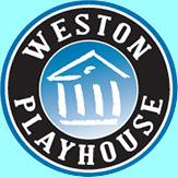 Weston Playhouse 80th Season