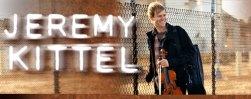 Jeremy Kittel