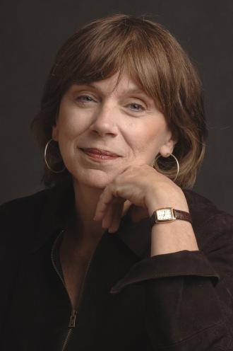Julianne Boyd