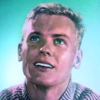 "The Tab Hunter interview - ""Tab Hunter Confidential"""