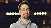 Lin-Manuel Miranda – Tony, Grammy, and Pulitzer Prize-Winning Creator of Broadway Smash Hit Hamilton – Hosts Sixth Annual PBS Arts Fall Festival