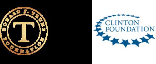 ct_logos
