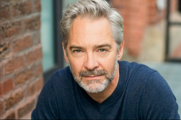 David Adkins earned a nomination for Cat on a Hot Tin Roof.