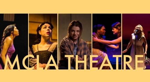 FPA Theatre Banner 2