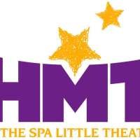 "Home Made Theater Holds Open Auditions for ""Inspecting Carol"""