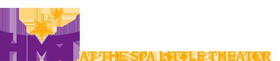 logo_hmt