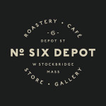 six-depot-logo-150x150