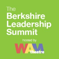 Berkshire Leadership Summit Announces Keynote Speaker and Presenters