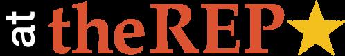 capitalrep-logo