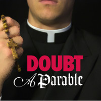 doubt-200x200