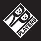 playersLogo