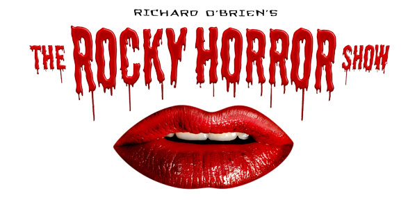 rocky-horror-show-image.jpg
