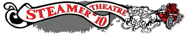 steamer10_logo_home_final