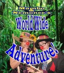 Mambo-and-Nemone-in-the-jungle1