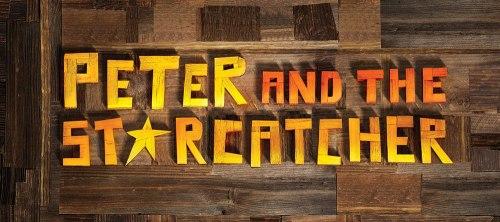 PeterandtheStarcatcher_1000_Logo