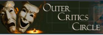 outer-critics.jpg