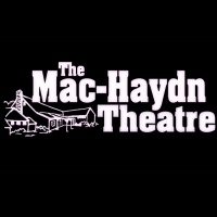 "Two Musicals ""In Development"" Come to Mac-Haydn Mondays"