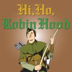 Robin_Hood_Web-150x150